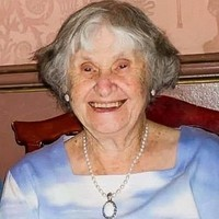 Sue Frances Cason  August 14 1921  September 17 2019