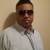 Tyson Bennett  May 10 1976  September 15 2019