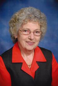 Ann Hauser Muller  February 24 1933  September 19 2019 (age 86)