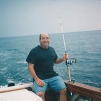 Anthony Juliano  May 16 1948  September 20 2019