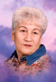 Aurelia Chavez Dominguez  June 16 1936  September 19 2019 (age 83)