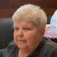 Bernita Ilene Holdeman  March 24 1939  September 19 2019