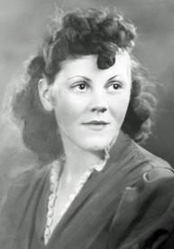 Dolores Pearl Gentner Rankin  August 28 1920  September 17 2019 (age 99)