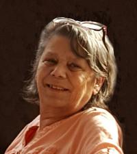 Doris Jean Barnhill  August 11 1952  September 16 2019 (age 67)