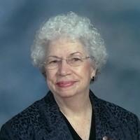 Doris R Sanders of Cary North Carolina  November 4 1928  September 20 2019