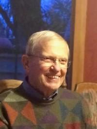 Edward  Huette II  September 15 2019