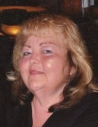 Emmaline F Curran Pugliese  June 6 1956  September 20 2019 (age 63)