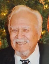 Estorcio Ramirez  April 11 1930  September 16 2019 (age 89)