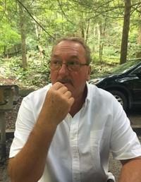 Gordon Dennis Wilhoit  April 3 1959  September 18 2019 (age 60)