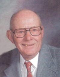 Henry Junior Lobeck  December 27 1930
