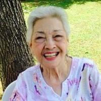 Isabel Ramos  June 14 1929  September 21 2019