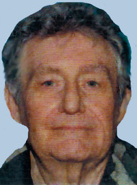 Jack A Martin  January 17 1952  September 19 2019 (age 67)