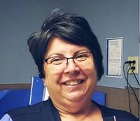 Jeanene Reighard  October 24 1961  September 17 2019 (age 57)