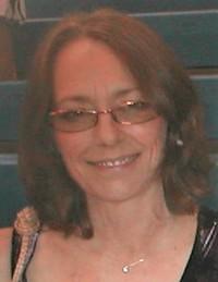 Leslie McFadden  April 3 1957  September 12 2019 (age 62)