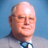 Marshall Dean Riley  August 2 1943  September 18 2019