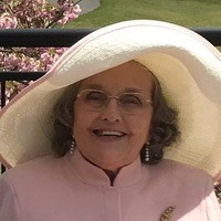 Mary  Edwards  May 27 1939  September 20 2019