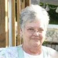 Mary Helen Walker  February 25 1947  September 20 2019