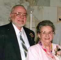 Mary McKinney  November 20 1920  September 18 2019 (age 98)