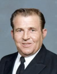 Robert Bob D Burk  December 7 1940