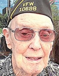 Robert L Morgan  February 15 1927  September 19 2019 (age 92)