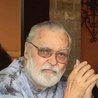 Ronald Ron  Sudlak  September 19 2019