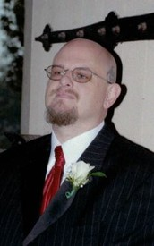 Sheldon Wesley Tex Johnson  September 24 1966  September 16 2019 (age 52)