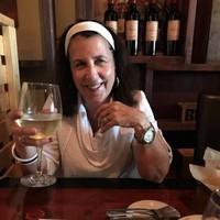 Toni Renee DeYoung McCarten  August 11 1955  September 20 2019 (age 64)
