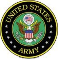 US Army Ret SGM Chastain Ellett Mallory Jr  October 11 1928  September 20 2019 (age 90)