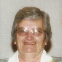 Vivian  Delp  April 30 1928  September 19 2019