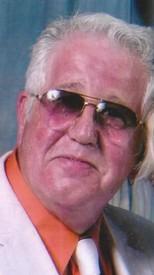 William A Ksiazek  June 28 1943  September 19 2019 (age 76)
