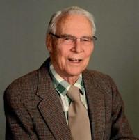 Albert R Zelt Jr  May 3 1928  September 21 2019 (age 91)