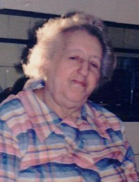 Carmella Josephine Lombardo Herlihy  January 4 1917  September 19 2019 (age 102)