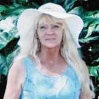 Charlene Shurtz Wakefield  September 20 1945  September 18 2019