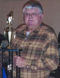Charles R Charlie Dillard  February 19 1936  September 20 2019 (age 83)