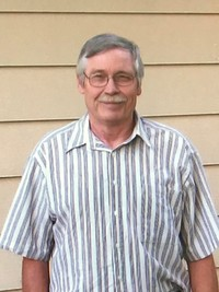 Clyde Handshoe  December 11 1951  September 20 2019 (age 67)