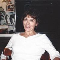 Dianna Kay Brookshire  July 28 1948  September 21 2019