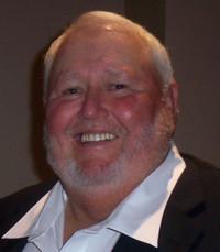 Donald Gene Littleton Sr  Saturday September 21st 2019