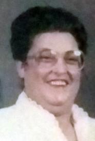 Eunice Lois Mayo Dwiggins Reed  June 28 1935  September 22 2019