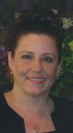 Gail Suzanne Szela Proulx  January 2 1959  September 17 2019 (age 60)