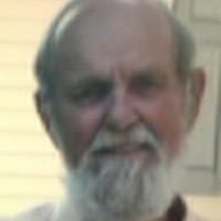 Gerald L Doberstein  October 03 1939  September 21 2019