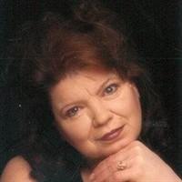 Glenda Chrstine Dickerson  October 23 1949  September 20 2019