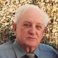John D Yarger  April 10 1926  September 21 2019 (age 93)
