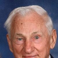 John McCann  April 10 1931  September 18 2019