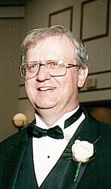 Joseph John Irmer Jr  February 22 1956  September 20 2019 (age 63)