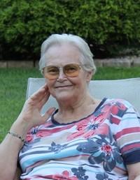 Lillian  Herdeker  April 28 1937  September 18 2019 (age 82)