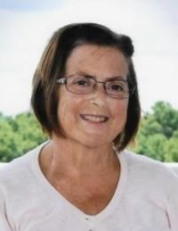 Linda Helen Smith  2019
