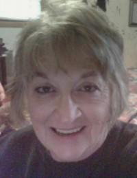 Linda Marie McDonald  December 27 1949