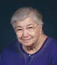 Lucy Geiger  November 20 1926  September 20 2019 (age 92)