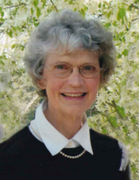 Oolman Funeral Homes Inc Archives United States Obituary Notice 2019 September Our staff of dedicated professionals is available to assist you in making funeral service arrangements. united states obituary notices