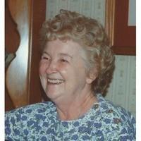 Mary J Oliver  March 10 1928  September 09 2019